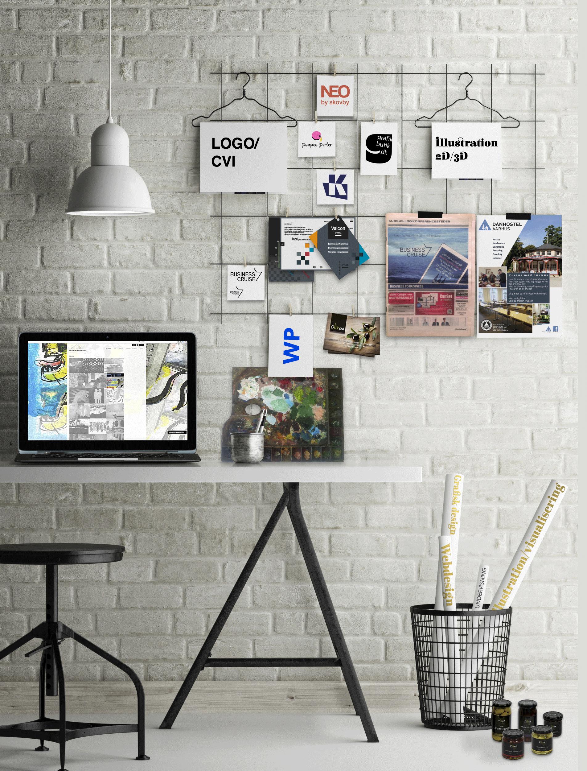 moodboard-office_gb